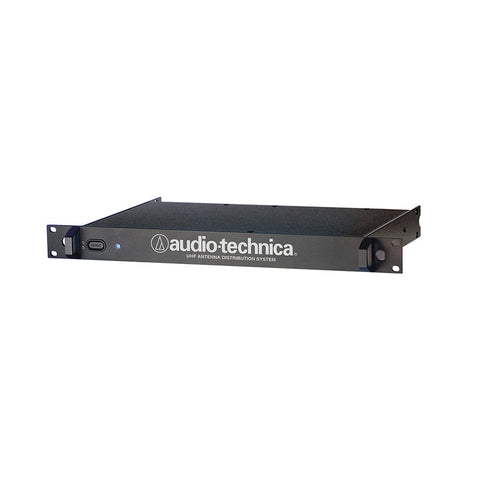 Audio-Technica AEW-DA660D UHF Antenna Distribution System