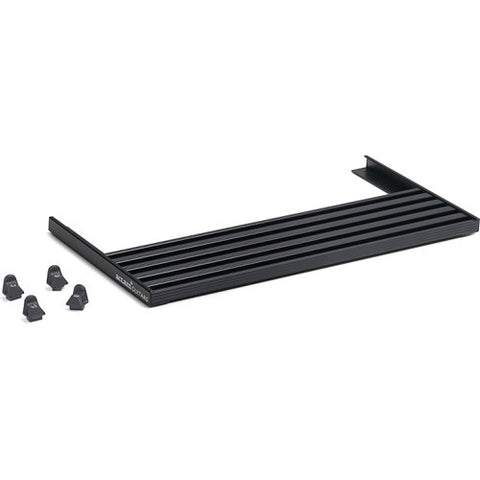 Aclam Guitars Smart Track Extension S