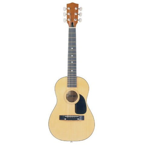 Lauren LA30N 30-Inch Student Guitar - Nylon Strings