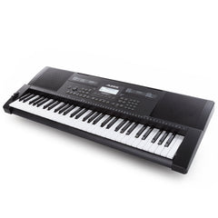 Alesis Harmony 61 | 61-Key Portable Keyboard with Built-In Speaker - Audioride