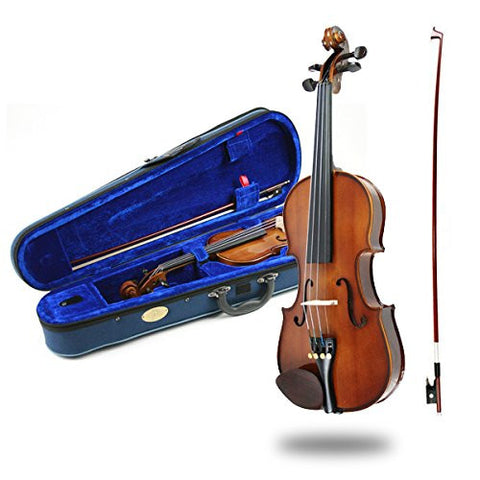 Stentor 1400-1/32 Student Violin Outfit