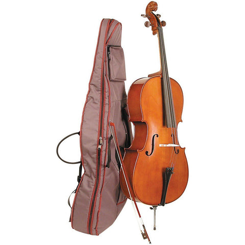 Stentor 1108 1/2 Cello