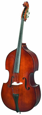 Stentor 1951 3/4 String Bass