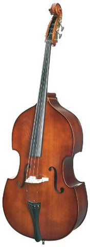 Stentor 1951 1/2 String Bass