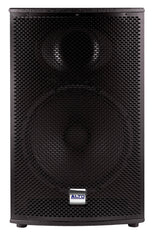 Alto Professional SX112 2‑way Speaker ‑ for PA System ‑ Black - Audioride