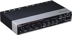 Steinberg UR44 Audio Interface