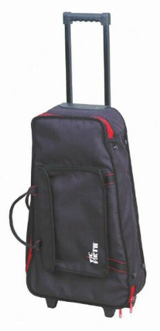 Vic Firth V8000B Universal Percussion Kit Bag