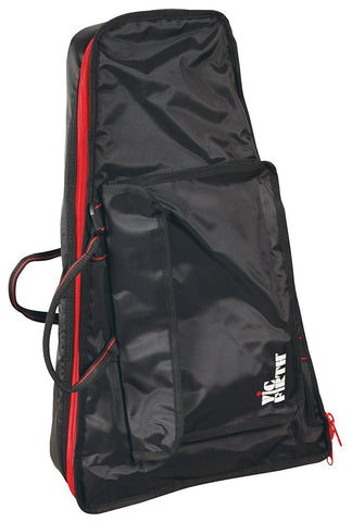 Vic Firth V8705B Backpack Bag F/P Kit