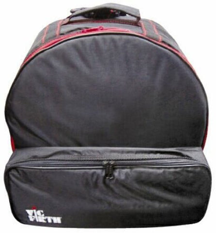 Vic Firth V6705B Snare Kit Bag