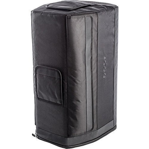 Bose Travel Bag for F1 Model Loudspeaker - Black