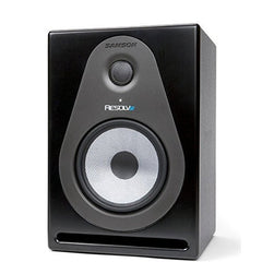 Samson Resolv SE6 2-Way Active Studio Reference Monitor