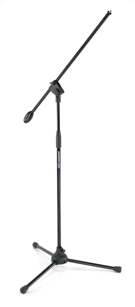 Samson BL3 – Ultra-Light Boom Stand
