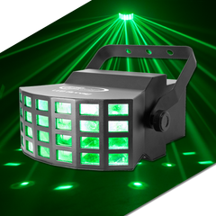 Eliminator Lighting LED Array 30W Lighting Fixture