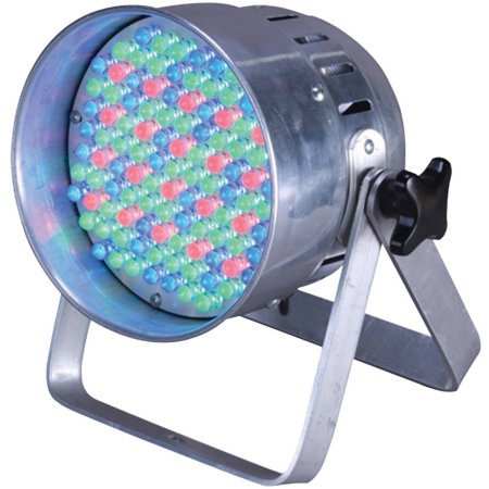 Eliminator Lighting Electro 56 LED Par 56 Up Light