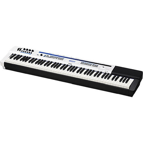 Casio Privia PX-5S Pro Stage Piano