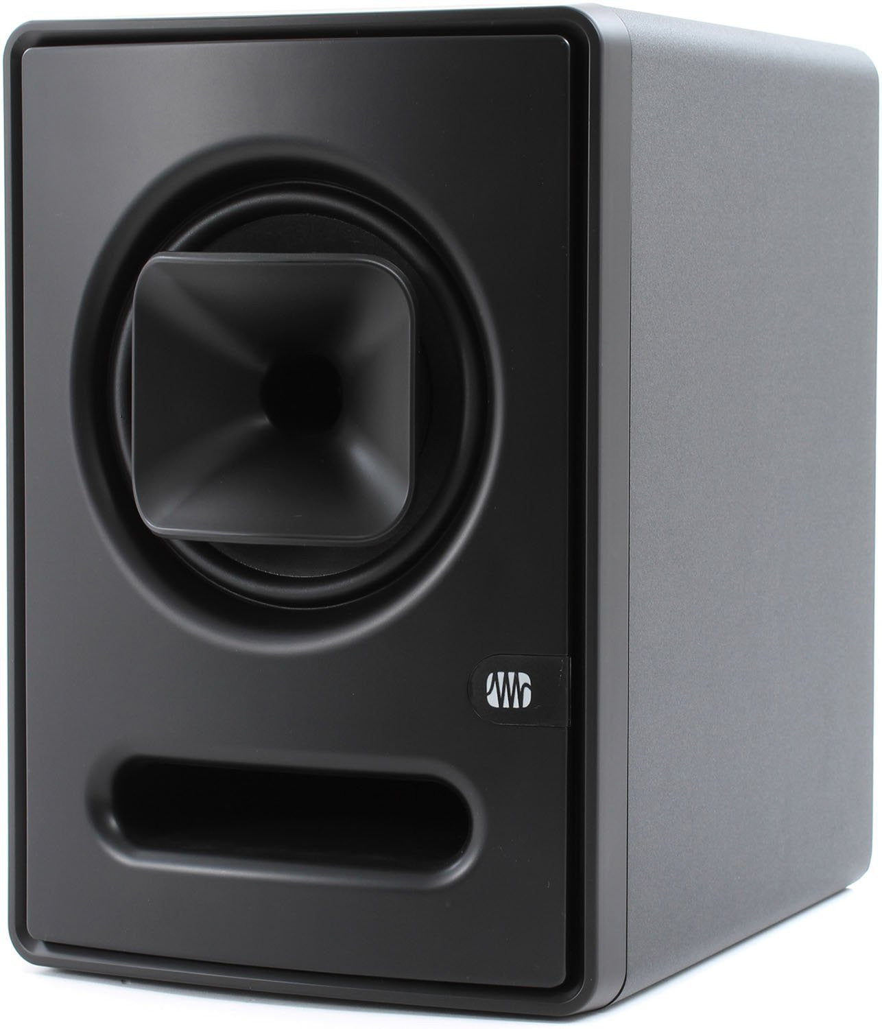 PreSonus Sceptre S6 CoActual 2-Way Studio Monitor (Single)