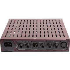 Summit Audio	2BA-221	 Mic/Line Preamp Module