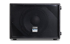 "Alto Professional Truesonic SUB12 | 12"" Active Subwoofer (600W Peak / 300W Continuous / Class D Power) - Audioride"