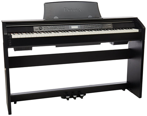 Casio Privia PX-780 Digital Console Piano
