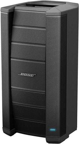 Bose F1 Model 812 Powered Flexible Array Loudspeaker