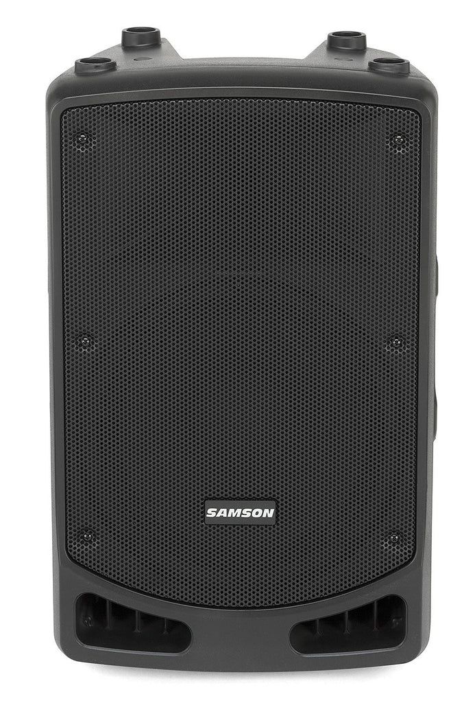 Samson Expedition XP112A 2-Way Active PA Speaker