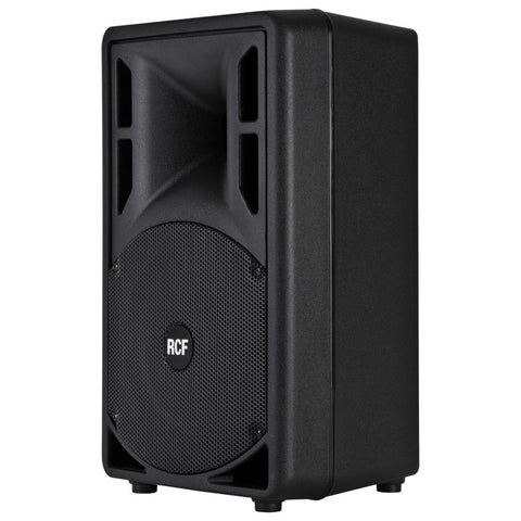 RCF ART 310-A MK III ACTIVE TWO-WAY SPEAKER