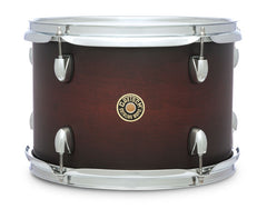 Gretsch CM1-0710TSDCB Catalina Maple 7x10 Rack Tom Tom Drum - Satin Deep Cherry Burst