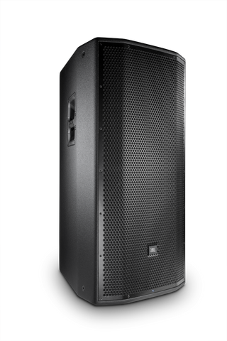 "JBL PRX835W 15"" Powered Three-Way Full-Range Main System with Wi-Fi"