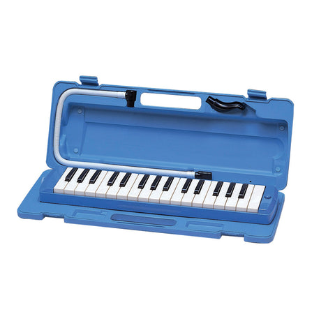 Yamaha P32D 32-Note Pianica Keyboard Wind Instrument