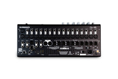 Allen & Heath AH-QU-16C Rackmountable Digital Mixer