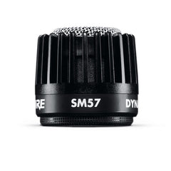 Shure RK244G Replacement Grille for SM57 mics