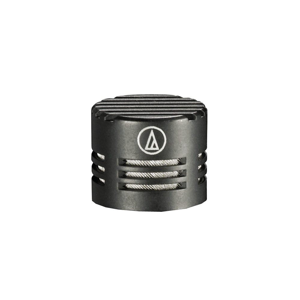 Audio-Technica UE-H Hypercardioid Microphone Element for UniPoint Series Microphones