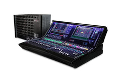 Allen & Heath dLive C3500 Control Surface for MixRack