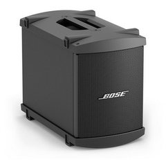 Bose L1 Model 1S with B1 Bass and ToneMatch Audio Engine