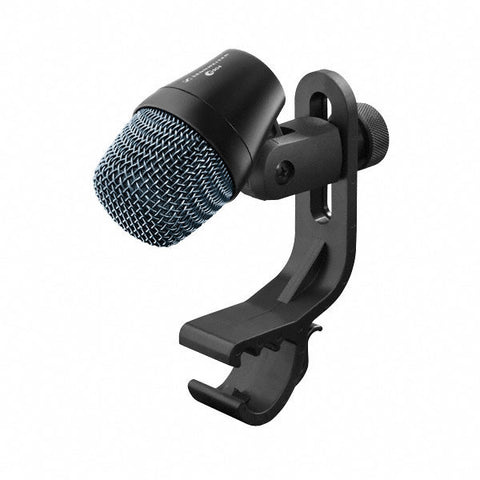 Sennheiser E904 Cardioid Drum and Percussion Microphone