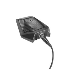 Audio-Technica U851RO UniPoint Series Omnidirectional Boundary Microphone