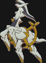 Arceus Pin, Pokemon Card Single, Gotta Collect Em All, product_collection], Pokemon