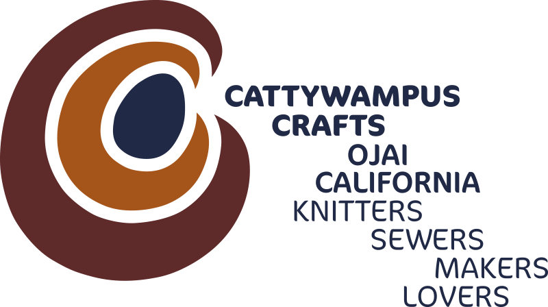 Cattywampus Crafts