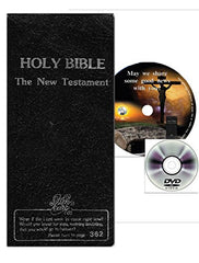 Bibles For Sale - KJV, NKJV, NASB, NIV Study Bibles
