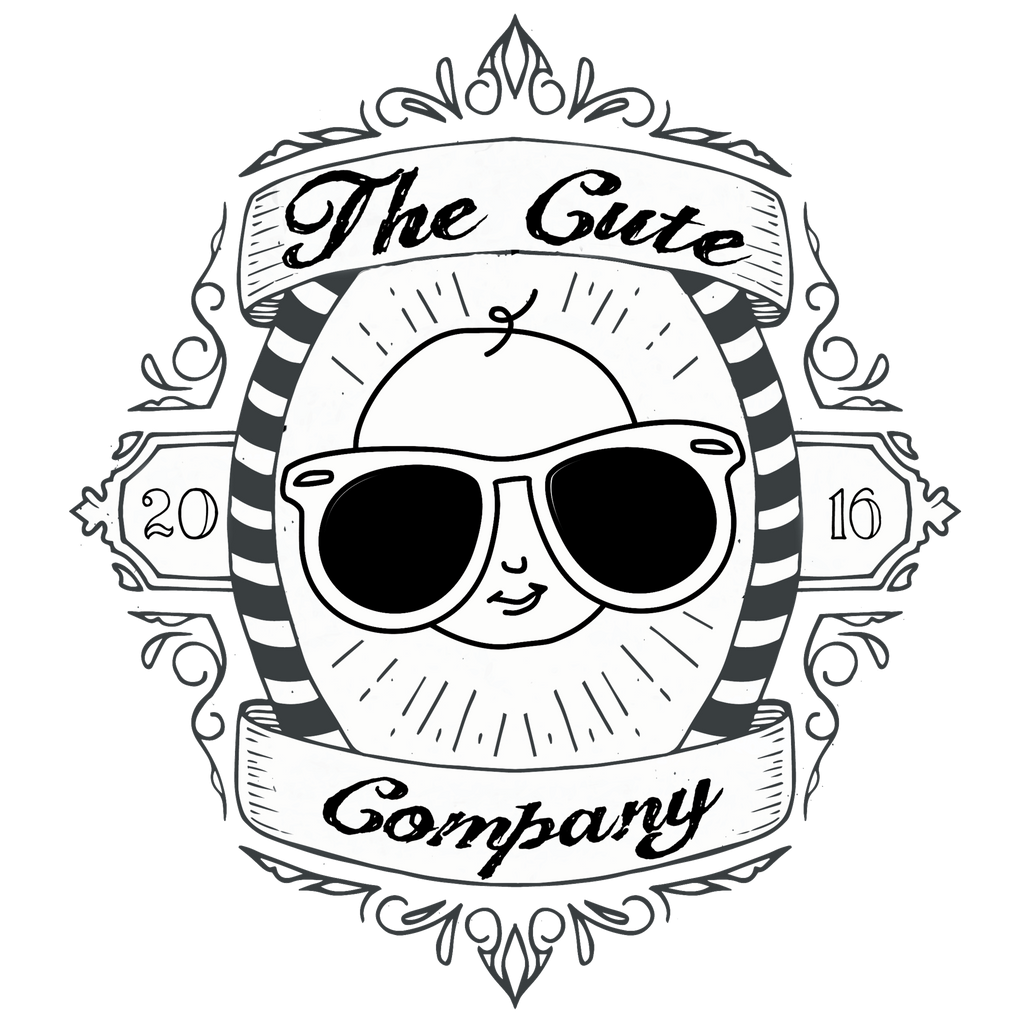 Grand Opening of The Cute Company