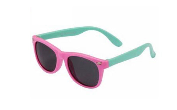 e9539d7138 Flexible Polarized Sunglasses For Babies - Kids Up to 4 Years – The Cute  Company