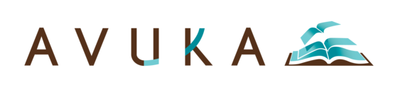 Legal Project Management (powered by Avuka)
