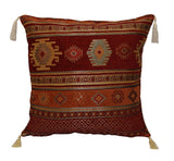 Turkish Pillow