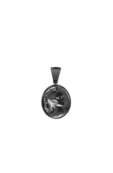 Mister Gladiator Pendant-ACCESSORIES,FOR HER-Mister SFC
