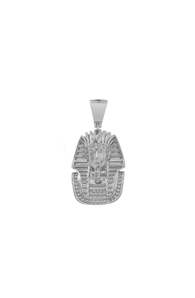 Mister King Tut Pendant-ACCESSORIES,FOR HER-Mister SFC