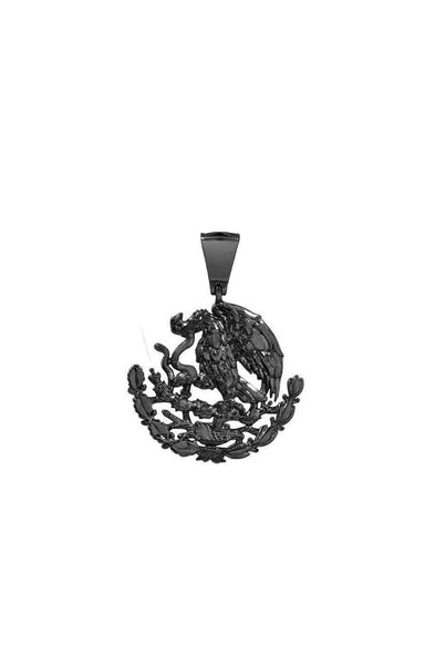 Mister Mx Eagle Pendant-ACCESSORIES,FOR HER-Mister SFC