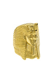 *Mister  King Tut Ring - Gold - Mister SFC - 1