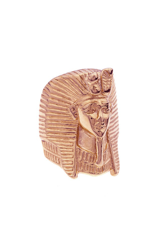*Mister  King Tut Ring - Rose Gold - Mister SFC