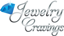jewelrycravings
