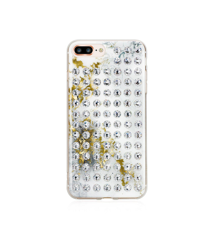 iPhone 8 PLUS - Bling My Thing - Swarovski Protective iPhone Cases